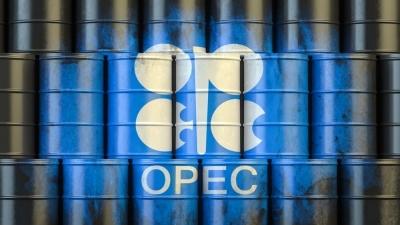 OPEC+: Προς διάσκεψη στις 18/7 με στόχο μία συμφωνία για τα επίπεδα παραγωγή πετρελαίου