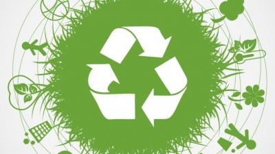 ΕΕ: Πάνω από 100 οργανισμοί στηρίζουν τον στόχο για 10 εκατ. τόνους ανακυκλωμένου πλαστικού ετησίως
