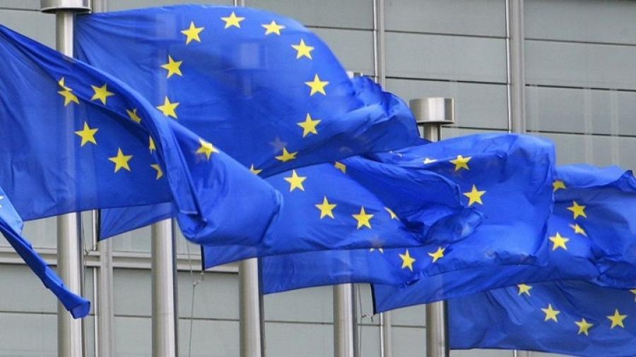 EE: Συμφωνία για μείωση εκπομπών CO2 κατά «τουλάχιστον» 55% έως το 2030