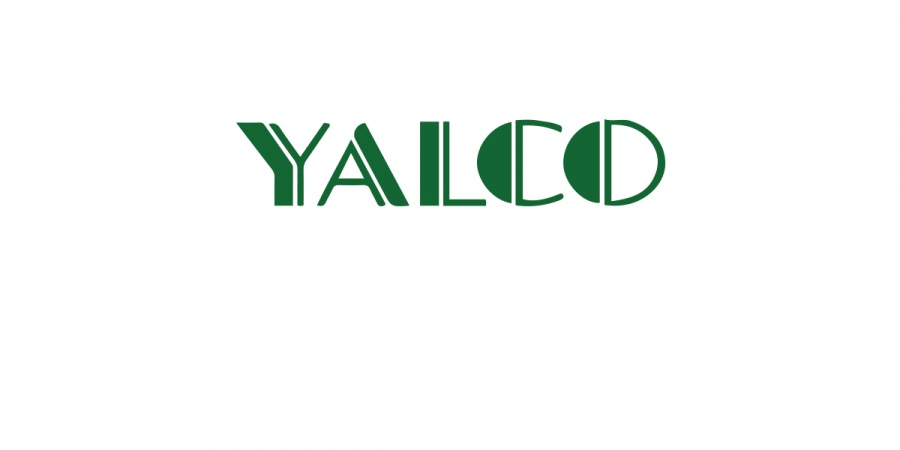 Yalco - Κωνσταντίνου: Δεν θα διανείμει μέρισμα για τη χρήση 2018