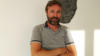Παναγιώτης Κουταβάς, αντιδήμαρχος Τουρισμού Σύρου: Η Σύρος είναι ένας προορισμός για όλο τον χρόνο