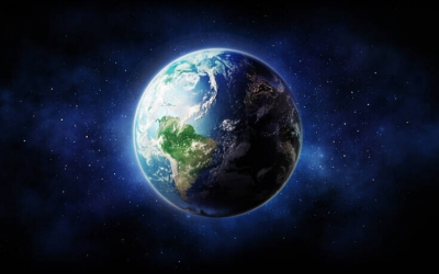 Μελέτη: Μύθος ότι το διοξείδιο του άνθρακα προκαλεί κλιματική αλλαγή – Οι υψηλές θερμοκρασίες οφείλονται στον… ήλιο