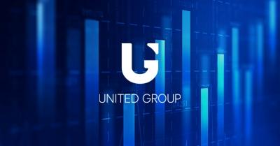 Αύξηση κερδών το α' τρίμηνο 2021 για τη μητρική της Forthnet - Στα 2 δισ. τα pro forma έσοδα του ομίλου United