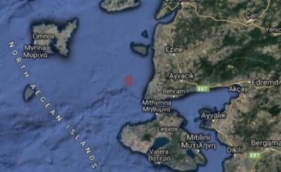 Κλιμακώνει τις προκλήσεις η Τουρκία με πέντε νέες NAVTEX από Λήμνο μέχρι Κύπρο