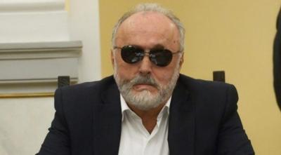 Κουρουμπλής: Ο Βενιζέλος μου είχε ζητήσει να ρίξουμε τον Γιώργο Παπανδρέου
