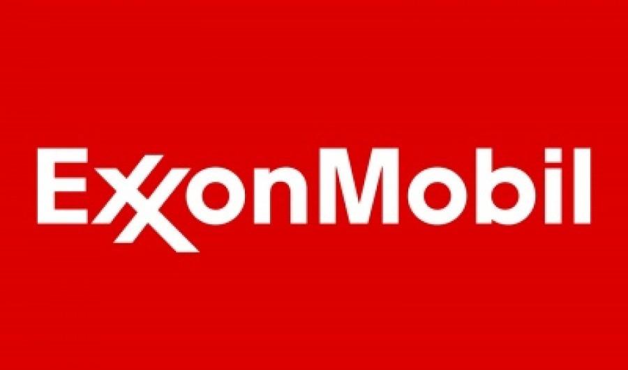 Exxon: Ο κορωνοϊός χτυπά τη βιομηχανία πετρελαίου - Πτώση έως 17% στις τιμές την επόμενη 10ετία