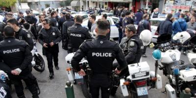 Υποστελέχωση στο Αστυνομικό Τμήμα καταγγέλλει ο δήμαρχος Σαντορίνης