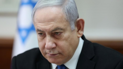 Ισραήλ: Συμφωνία για τον σχηματισμό κυβέρνησης, που θέτει τέλος στην εποχή Netanyahu