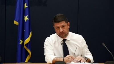 Χαλκιδική: Τα στοιχεία που οδήγησαν σε αυστηρά μέτρα για τον κορωνοϊό  ζητούν δήμοι και φορείς