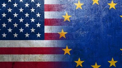 Η ΕΕ ενέδωσε στις πιέσεις των ΗΠΑ - «Πάγος» στα σχέδια για τον ψηφιακό φόρο