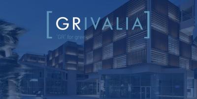 Grivalia: Στις 17/12 η ΕΓΣ για μείωση μετοχικού κεφαλαίου και επιστροφή 0,42 ευρώ/μετοχή