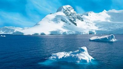 Τον πρώτο πλωτό πυρηνικό σταθμό στην Αρκτική, δημιουργεί η Ρωσία