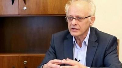 Λάππας (ΣΥΡΙΖΑ): Ενδειξη ρουσφετολογικών εξυπηρετήσεων, η τροπολογία του υπουργείου για τους δικαστικούς λειτουργούς