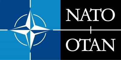 Αλλάζει το ΝΑΤΟ - Δεν φοβάται πλέον τη Ρωσία, αλλά την Κίνα - Αυτός θα είναι ο επόμενος... εχθρός
