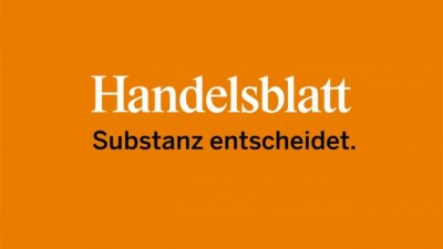 Handelsblatt: Σε κατάσταση έκτακτης ανάγκης η Ελλάδα λόγω κορωνοϊού - Με χρεοκοπία απειλείται το εμπόριο