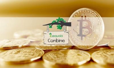 Sequoia Holdings: Οι υπάλληλοι μπορούν να παίρνουν μέρος των μισθών σε Bitcoin ή Ethereum