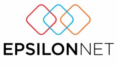 Όμιλος Epsilon Net: Αύξηση +111% στον κύκλο εργασιών του ομίλου το α' 6μηνο του 2021