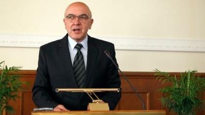 Φραγκογιάννης (υφυπ. Εξωτερικών): Ολιστική και αποτελεσματική προσέγγιση της οικονομικής διπλωματίας