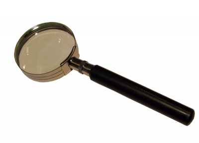 Στο μικροσκόπιο των βρετανικών αρχών το Lansdowne και Oceawood