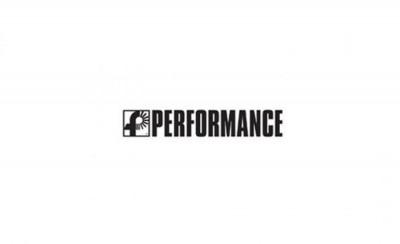 Performance Technologies: Αύξηση μεγεθών στο εννεάμηνο του 2020