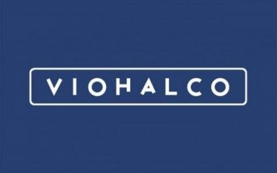 Viohalco: Στο 5,31% αυξήθηκε η άμεση συμμετοχή του Ευάγγελου Στασινόπουλου