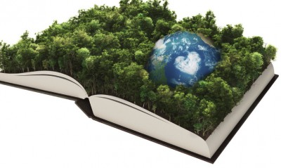 Όμιλος ΟΤΕ: Η προστασία του περιβάλλοντος και η αντιμετώπιση της κλιματικής αλλαγής προϋπόθεση για τη βιώσιμη ανάπτυξη
