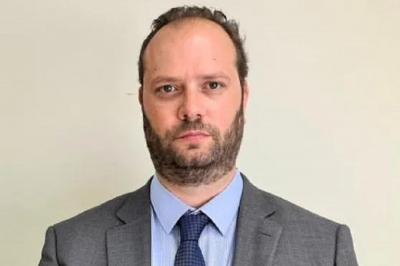 Καβαλάκης (γ.γ. Επενδύσεων): Τα ΣΔΙΤ δεν είναι πλέον το παρασύνθημα, αλλά το κύριο σύνθημα