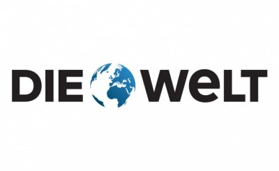 Die Welt: Το Ευρωπαϊκό Κοινοβούλιο απειλεί να θέσει βέτο στις διαπραγματεύσεις με τη Βρετανία
