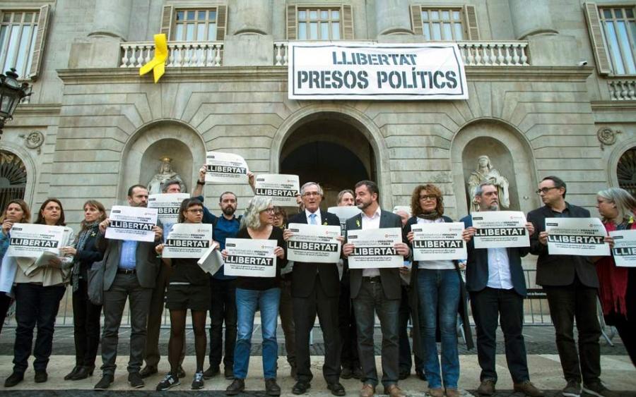 Βρούτσης (ΝΔ): Ο κ. Τσίπρας θριαμβολογεί πάνω στα ψέματα και τα συντρίμμια