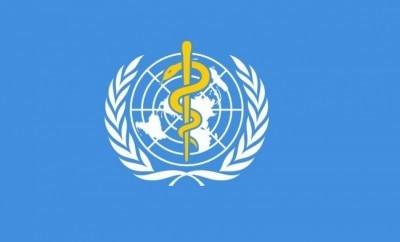Παγκόσμιος Οργανισμός Υγείας: Δεν θα επιτευχθεί το 2021 συλλογική ανοσία κατά του κορωνοϊού
