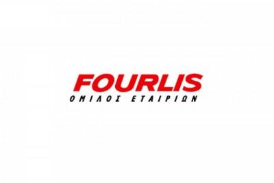 Fourlis: Οριακές ζημίες με «αναχώματα», ταμείο, συμφωνίες και ακίνητα