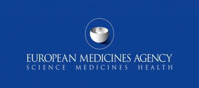 Στις 11 Μαρτίου η απόφαση του Ευρωπαϊκού Οργανισμού Φαρμάκων για το εμβόλιο της Johnson & Johnson