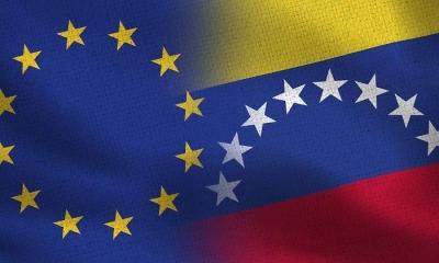 Βενεζουέλα: Η ΕΕ επέβαλε κυρώσεις σε 19 υψηλόβαθμους αξιωματούχους του καθεστώτος Maduro