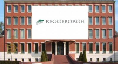 Έκλεισε το deal της Reggeborgh, πουλάει ΓΕΚ Τέρνα, αγοράζει Ελλάκτωρ – Πλήρης επιβεβαίωση Bankingnews