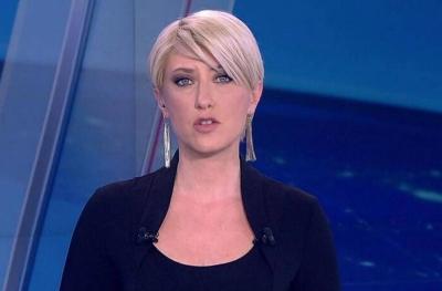 Αυτό είναι το πόθεν έσχες της δημοσιογράφου Σίας Κοσιώνη - Πόσα δηλώνει