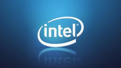 Αύξηση κερδών για την Intel το γ' τρίμηνο 2018, στα 6,4 δισ. δολάρια