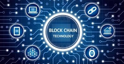 Οι μεγάλες αλλαγές που φέρνει το blockchain στην υγεία και τις μεταφορές