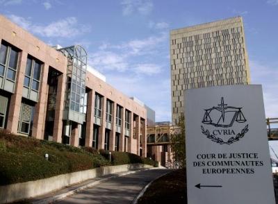 Ευρωπαϊκό δικαστήριο: Νέα καταδίκη της Τουρκίας για την κράτηση του δημοσιογράφου Ahmet Altan
