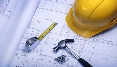 Ράλι προσδοκιών στις μικρές κατασκευαστικές - Η πορεία στο Χρηματιστήριο και τι δείχνουν τα θεμελιώδη