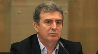 Χρυσοχοϊδης: Σαρωτικοί και εντατικοί οι έλεγχοι της Αστυνομίας για τα περιοριστικά μέτρα