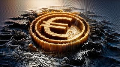 ΕΚΤ: Στις 14/4 κληρώνει για το ψηφιακό ευρώ