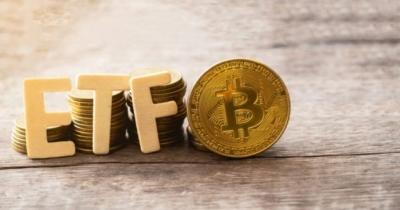 Έως το τέλος του 2021 προς διαπραγμάτευση ETF συνδεδεμένο με το Bitcoin