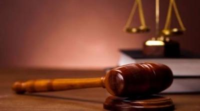 Κηφισιά: Ποινική δίωξη σε βάρος του 40χρονου δράστη – Τα κακουργήματα που αντιμετωπίζει