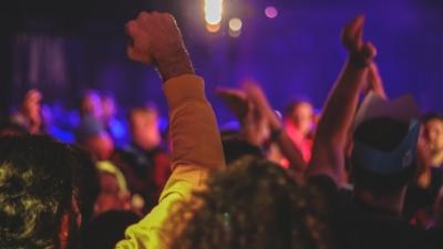 Θεσσαλονίκη: Κορωνοπάρτι οργάνωσαν φοιτητές από Erasmus - Κρύφτηκαν σε ντουλάπες όταν έφτασε η ΕΛ.ΑΣ