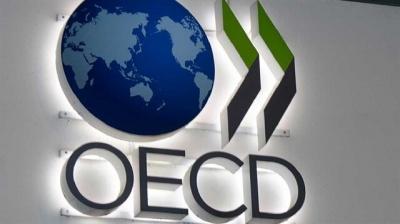 Έκθεση σοκ του ΟΟΣΑ: Ισχυρό πλήγμα ακόμη και -35% υπό όρους στο ελληνικό ΑΕΠ το 2020, θα προκαλέσει ο κορωνοϊός λόγω τουρισμού