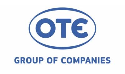 Αύριο (12/5) τα αποτελέσματα πρώτου τριμήνου του ΟΤΕ – Αύξηση 10% στα κέρδη περιμένουν οι αναλυτές