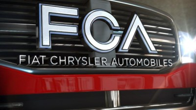 Fiat Chrysler: Επένδυση 2 δισ. ευρώ στην Πολωνία για την παραγωγή ηλεκτροκίνητων οχημάτων