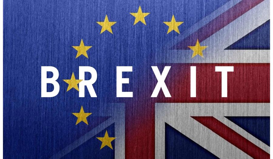 Πληγώνει τις βρετανικές εξαγωγές το Brexit