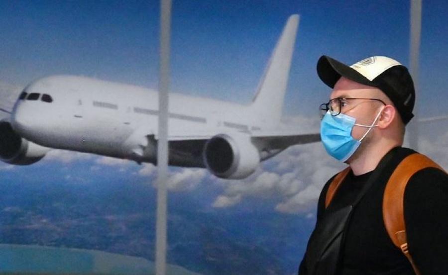 Ο Castro συναντά τον ΥΠΕΞ της Βόρειας Κορέας για να εκτονώσει την ένταση στην κορεατική χερσόνησο