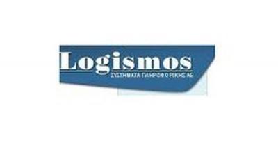 Logismos: Δεν θα διανείμει μέρισμα για το 2017 - Στις 27/4 τα ετήσια αποτελέσματα